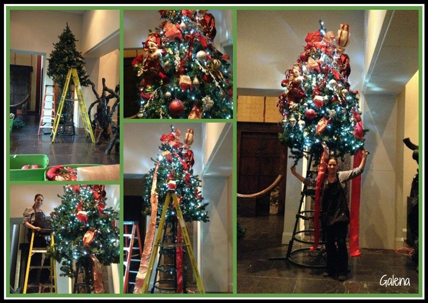 Navidad-Christmas-armando-el-arbol-de-los-elfos