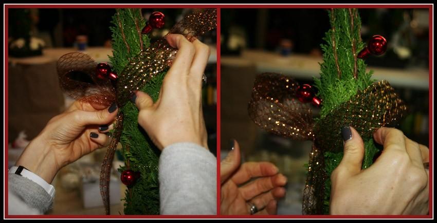 Navidad-Christmas-arreglo-navideño-Deco-cipres