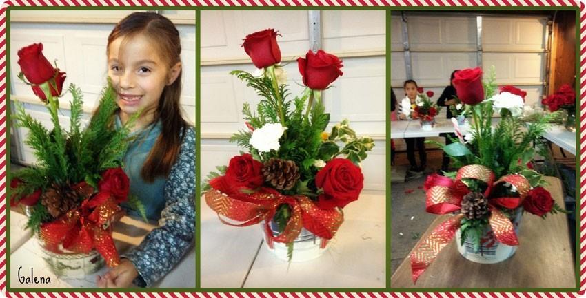 Navidad-Christmas-arreglo-navideño-ponemos-el-liston