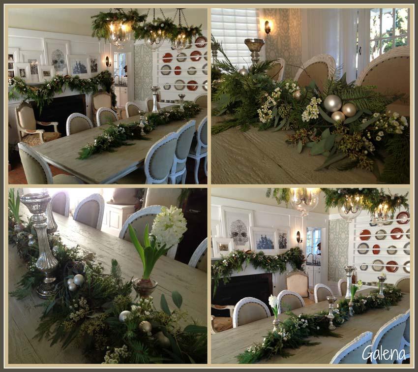Navidad-Christmas-centro-de-mesa-collage