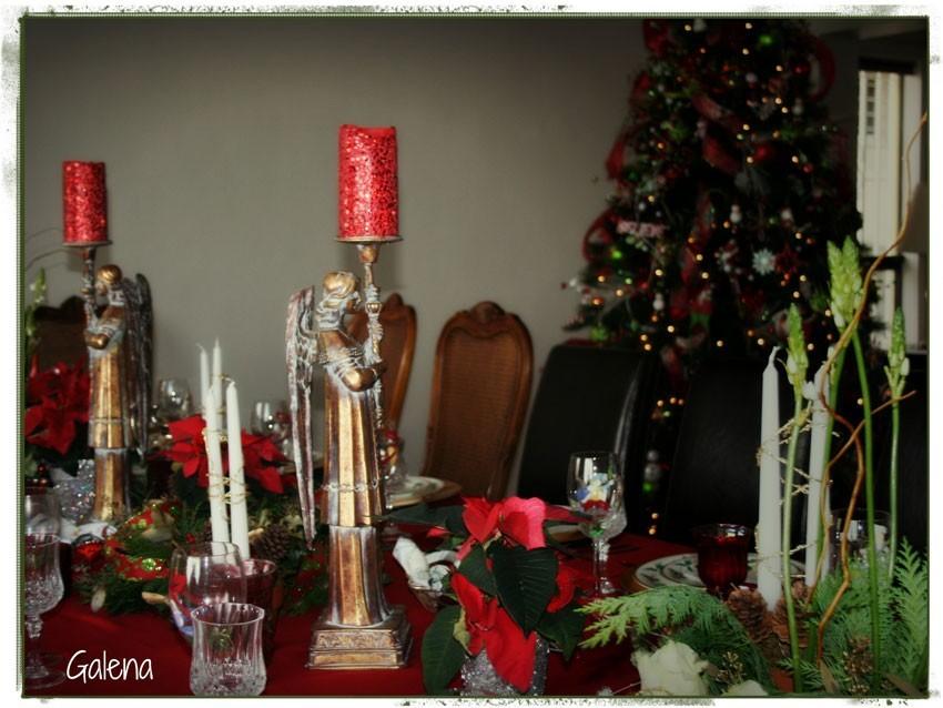 Navidad-Christmas-centro-de-mesa-detalles-portavelas