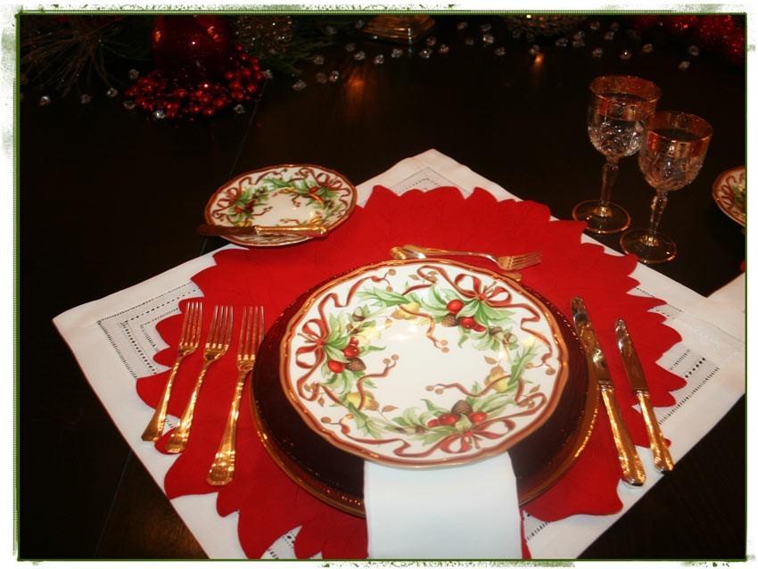 Navidad-Christmas-centro-de-mesa-el-lugar