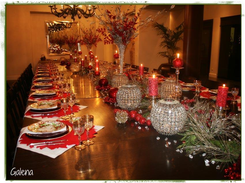 Navidad-Christmas-centro-de-mesa-enjoy-christmas