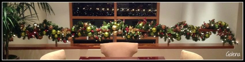 Navidad-Christmas-deco-guirnalda-navideña-barandal-2
