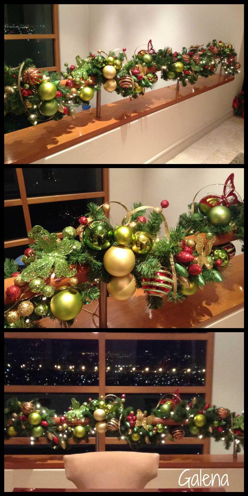 Navidad-Christmas-deco-guirnalda-navideña-collage