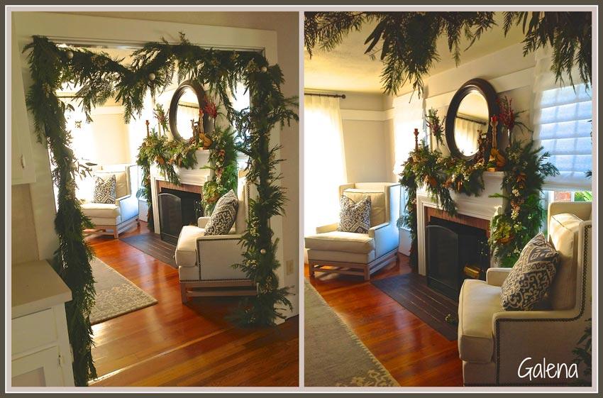 Navidad-Christmas-deco-marcos-de-las-puertas