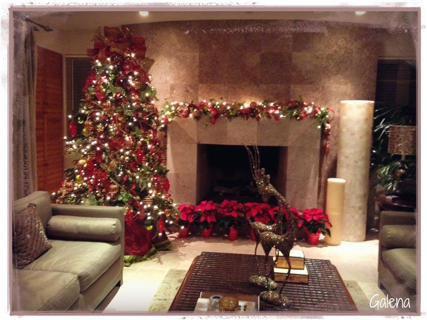 Navidad-Christmas-decoo-sala