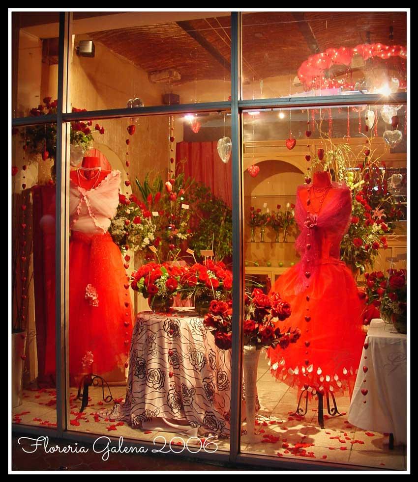 Decoración-para-San-Valentin