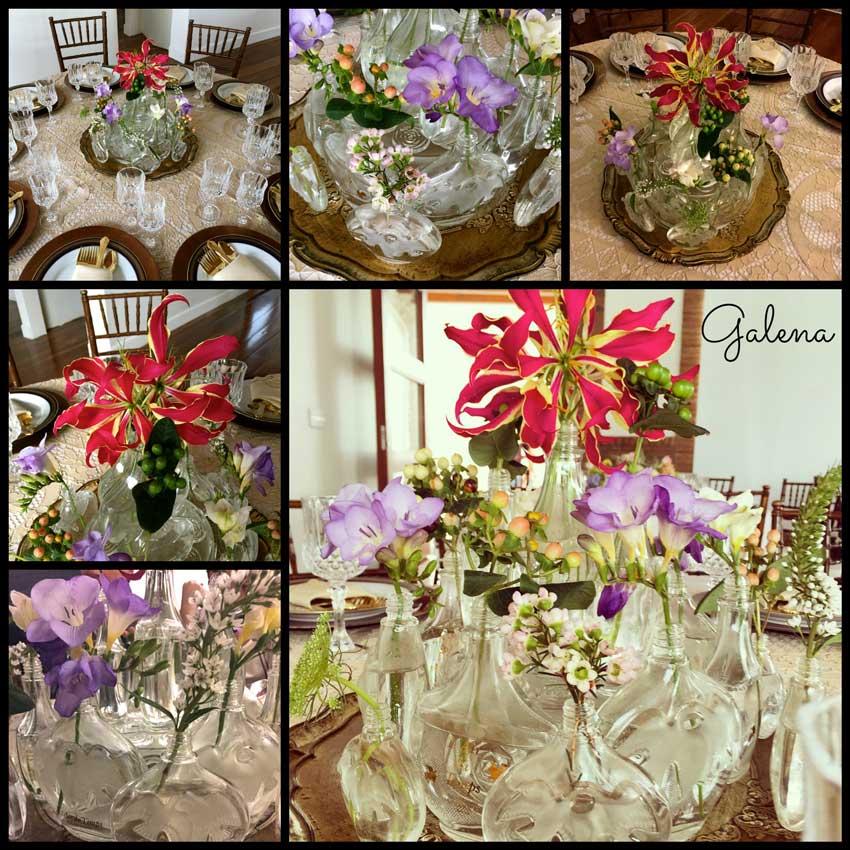 frasco-de-perfume-con-flores