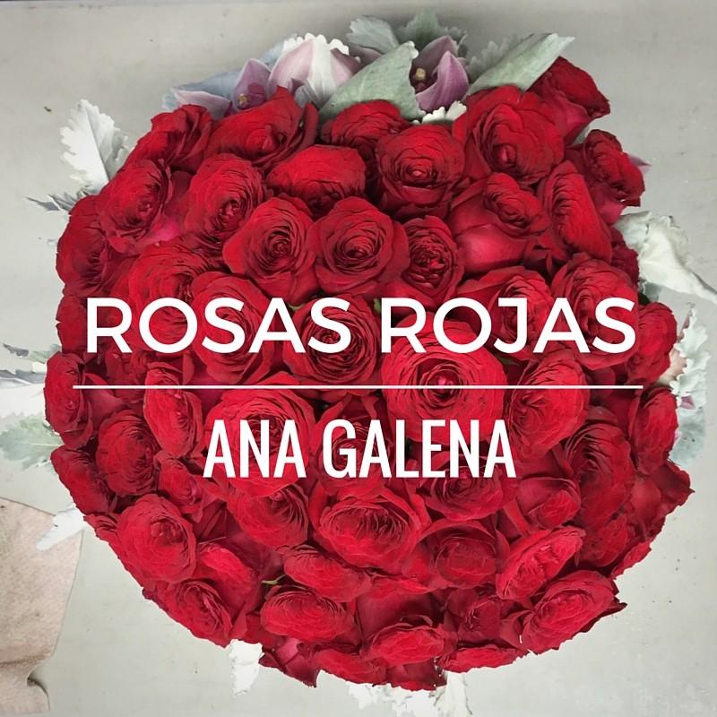 rosas rojas arreglos florales2