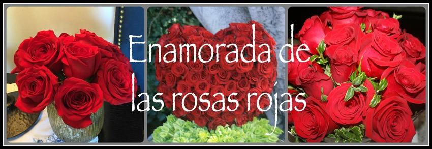 rosas-rojas-para-los-enamorados