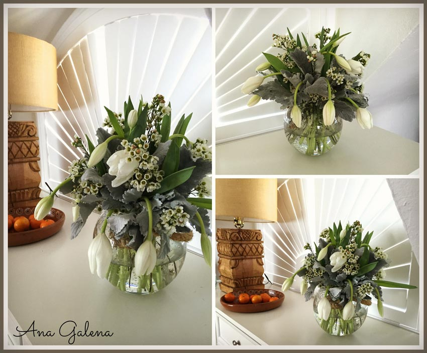 tulipanes-en-la-recamara