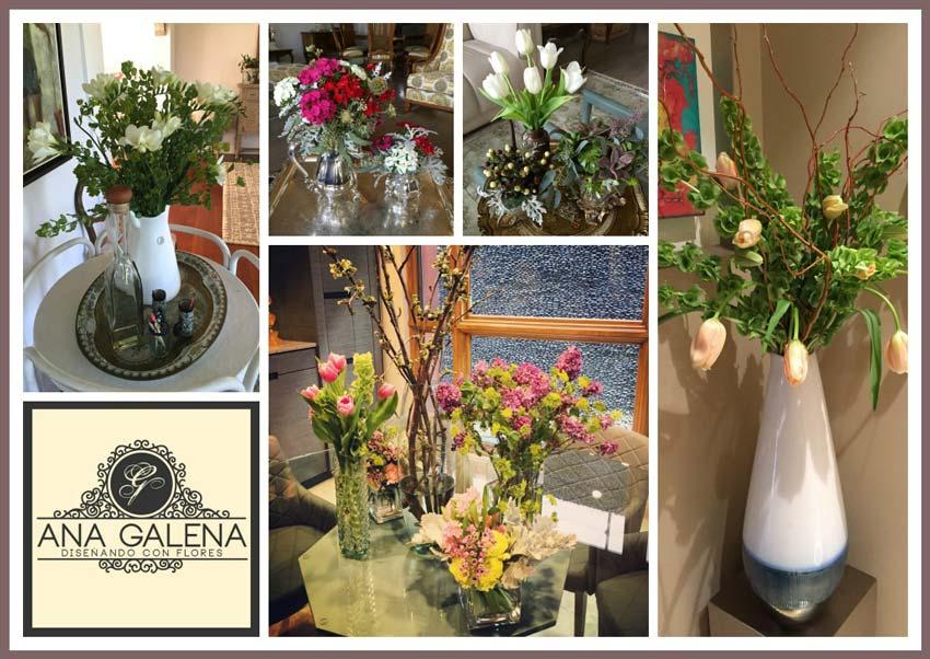 decorando-con-flores-la-casa