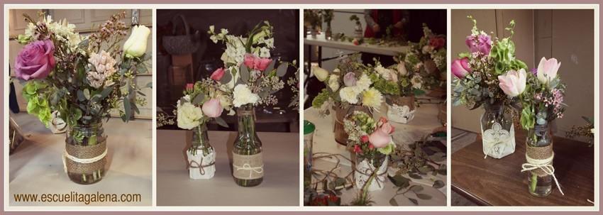frascos-con-flores-estilo-vintage