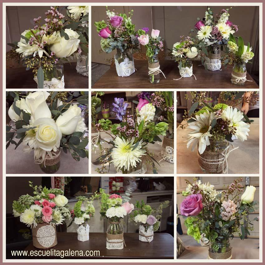 frascos-con-yute-y-flores-frescas