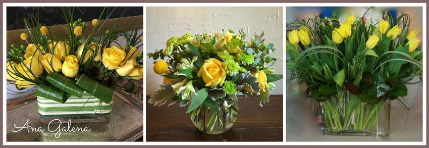 arreglos-de-flores-amarillas