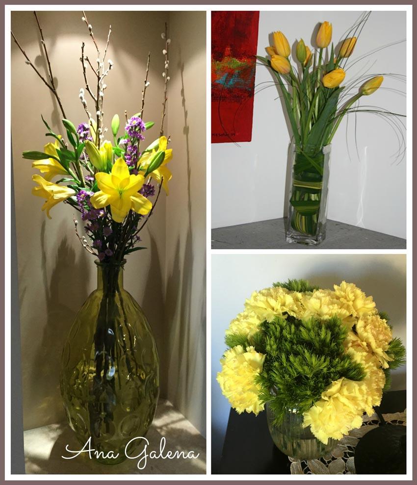 flores-amarillas-en-el-estudio-y-en-la-recamara