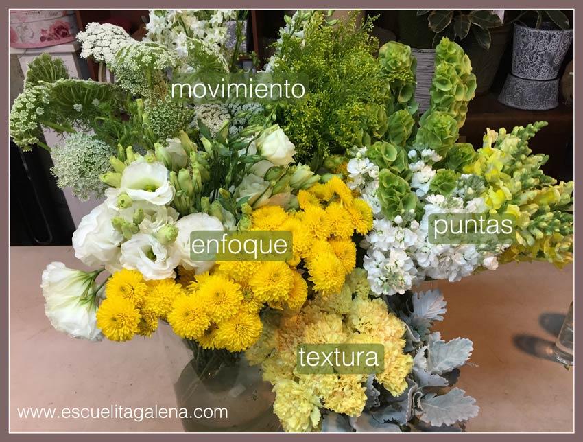 aa-selección-de-flores