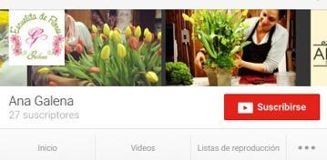 canal-en-youtube
