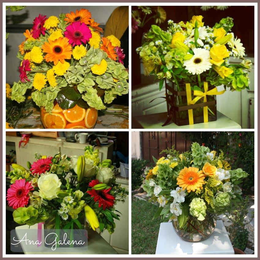 aa-Gerberas-en-arreglos-de-flores