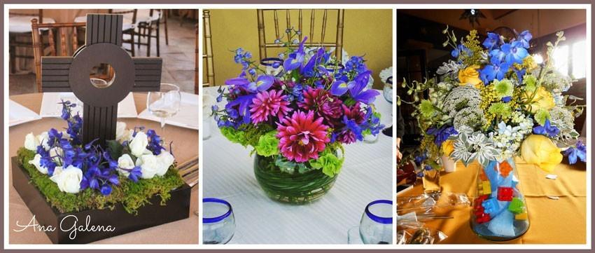 aa-centros-de-mesa-azul-con-flores