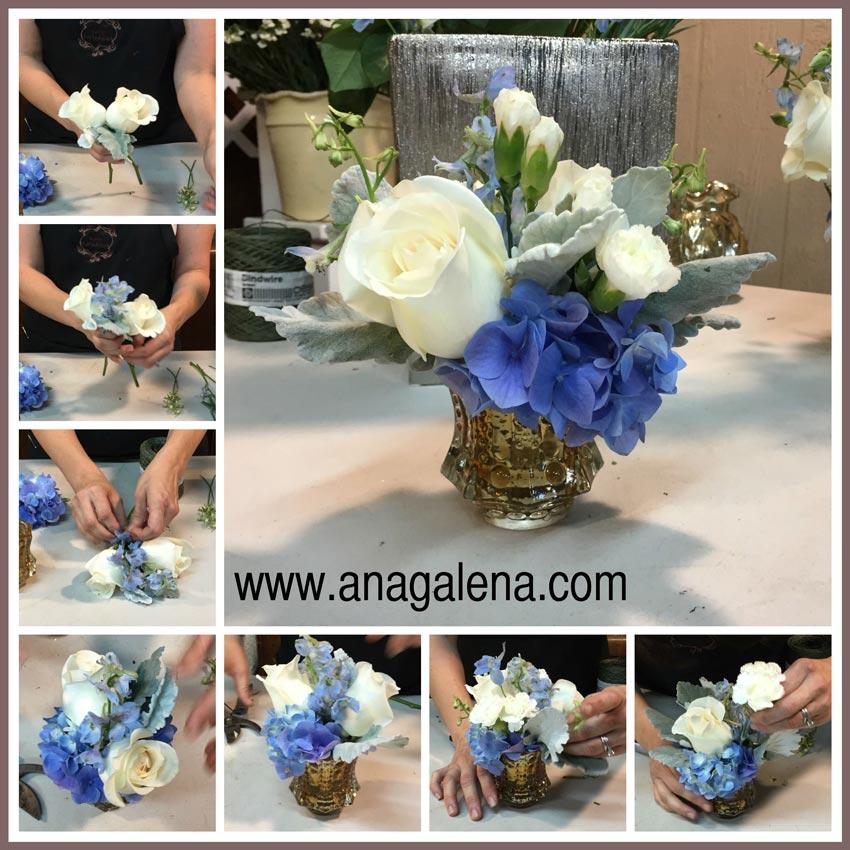 aa-como-hacer-arreglo-de-flores-en-vidrio-de-mercurios-azul-con-blanco-para-niño