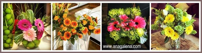 aa-gerberas-arreglos-de-flores