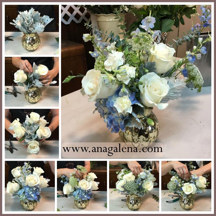 aa-paso-por-paso-como-hacer-un-arreglo-de-flores-en-vidrio-de-mercurio-con-flor-azul