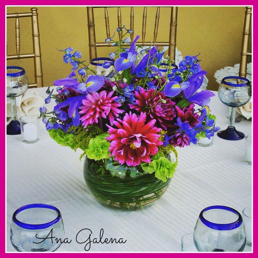 dahlias-arreglo-de-flores