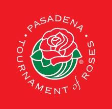 Rose-Bowl-Logo