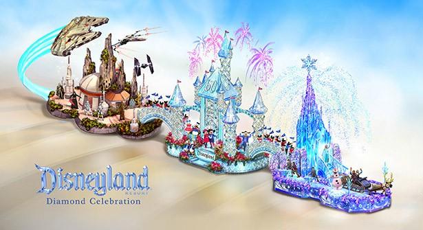 Rose-Parade-Float-Disney