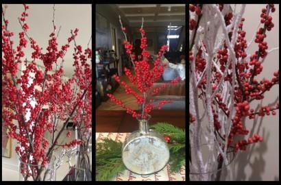 Arreglos Florales Navideños Archivos Ana Galena