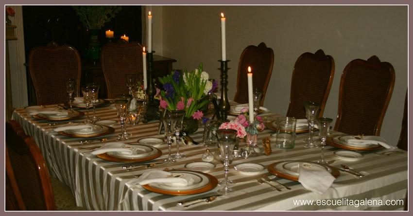 jacintos-para-decorar-la-mesa