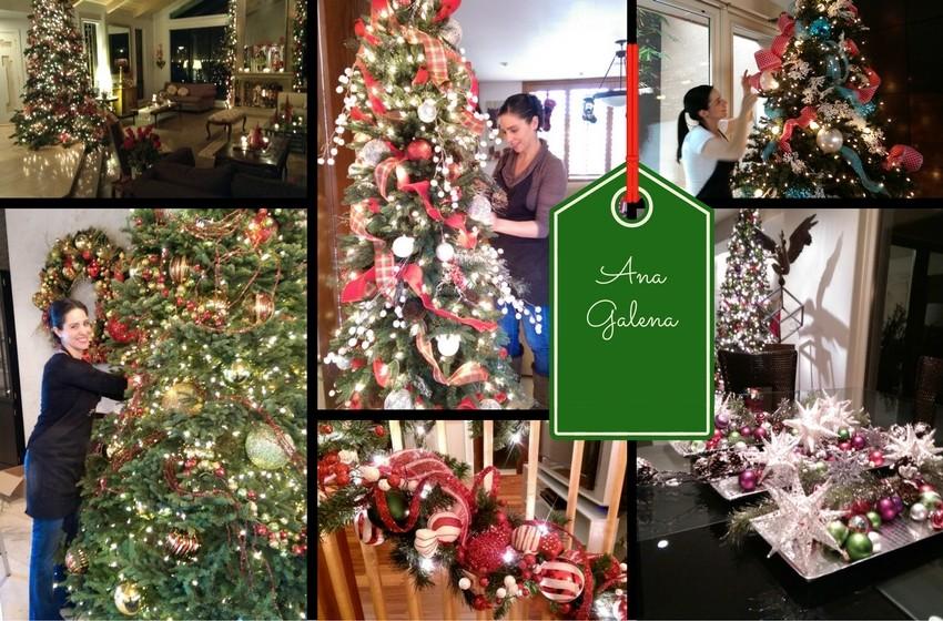 decorando-para-navidad-2016