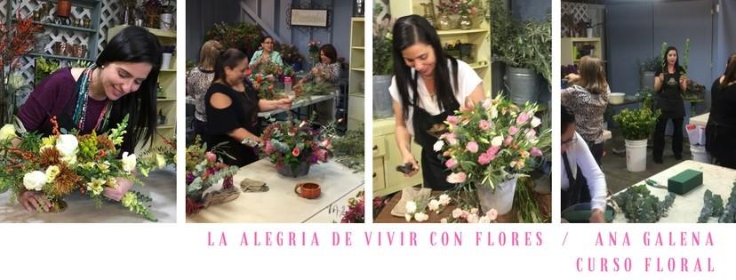 2017-curso-de-flores
