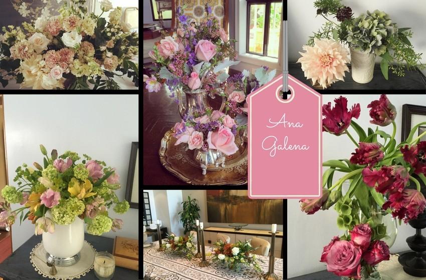 decorando-la-vida-con-flores