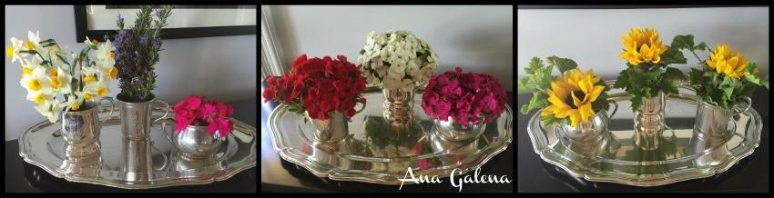 plata-con-flores