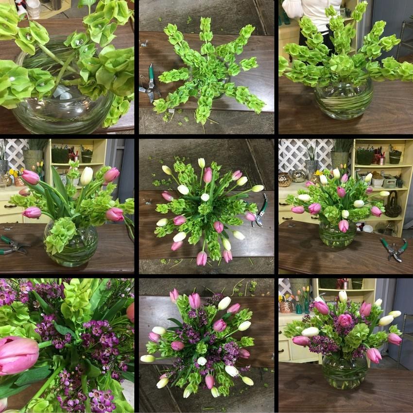 tulipanes-en-pecera-paso-por-paso