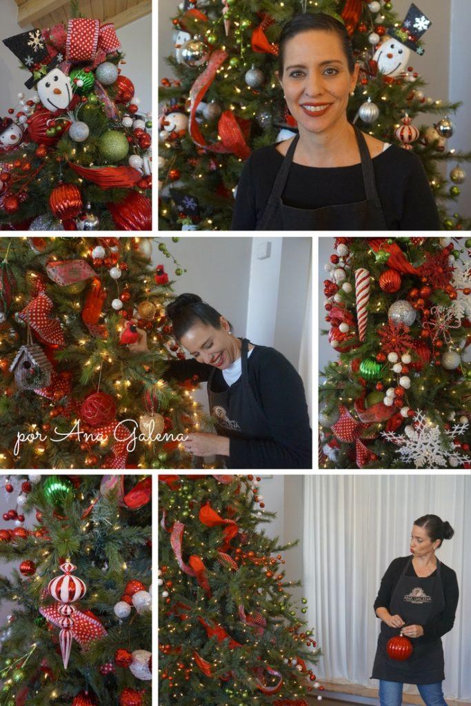 como-decorar-mi-arbol-de-navidad