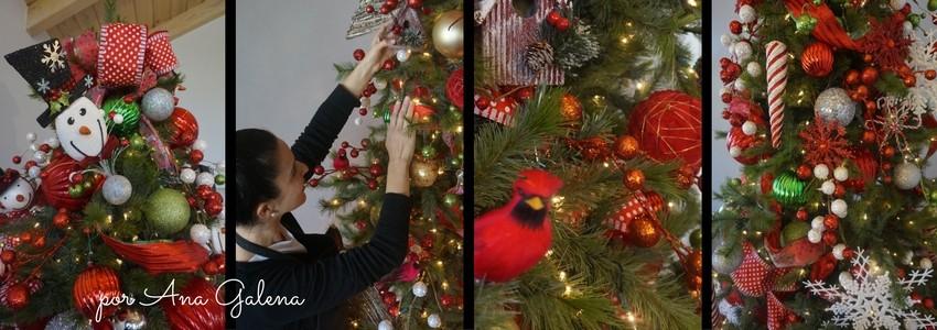ideas-decorar-arbol-de-navidad