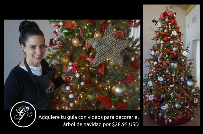 Perfecto Decorar Fotos De Navidad Gratis Motivo Ideas De