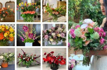 floristeria sustentable